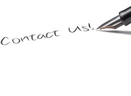 Teagmháil / Contact